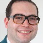 Propaganda founder Dan Ickowitz-Seidler