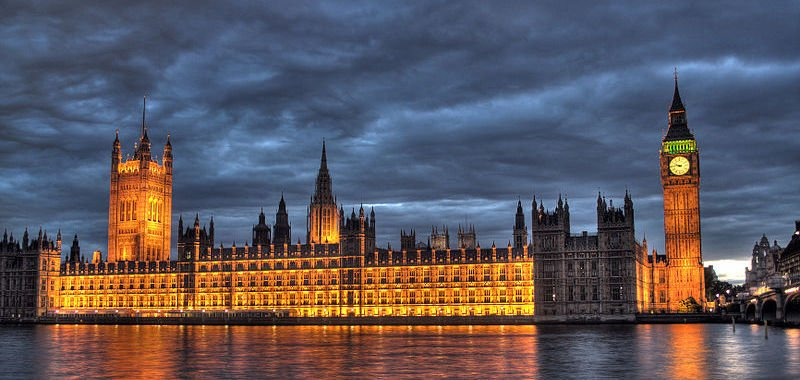 UK live biz watches markets as election looms