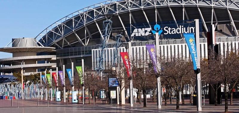 TEG to hold concert for Australian bushfire relief